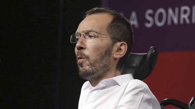 """Podemos """"no dará un ultimátum"""" al PSOE sobre una moción de censura a Rajoy"""