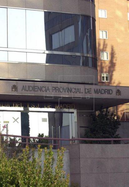 El fiscal pide 122 años para el etarra que mató a un militar en León en 1992