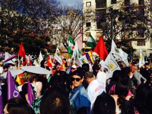 26J: Errejón tiende la mano al PSOE  y exige al PP que deje de ser un obstáculo