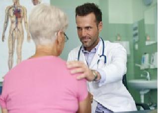 De cómo internet también ha modificado la relación paciente-médico