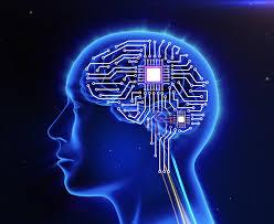 Dos proyectos de alta tecnología, en los que participa Navarra, seleccionados por la Unión Europea