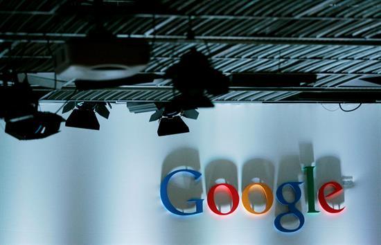 Google activa cable internet submarino de 9.000 kilómetros entre EEUU y Japón