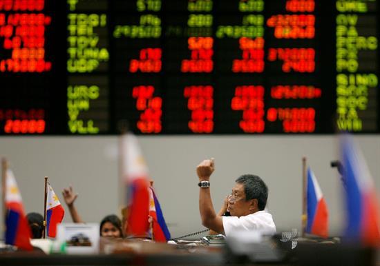 Ganancias en todas las plazas del Sudeste Asiático durante la apertura