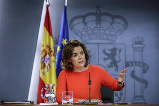 El Gobierno autoriza una «excepción presupuestaria» para los Premios de Cultura