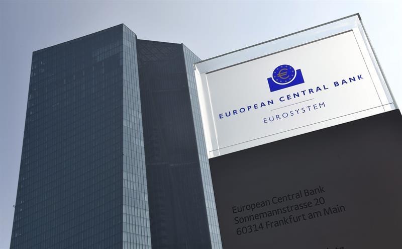 El BCE propone crear un bono de titulización de deuda soberana