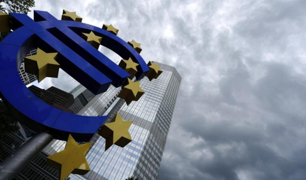 El BCE vuelve a dejar en manos nacionales la inspección a la gran banca