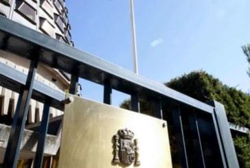 PP y PSOE llegan a un principio de acuerdo para renovar cuatro vocales del TC