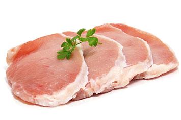 Corella defiende revisar el consumo de carne magra de cerdo en la dieta mediterránea