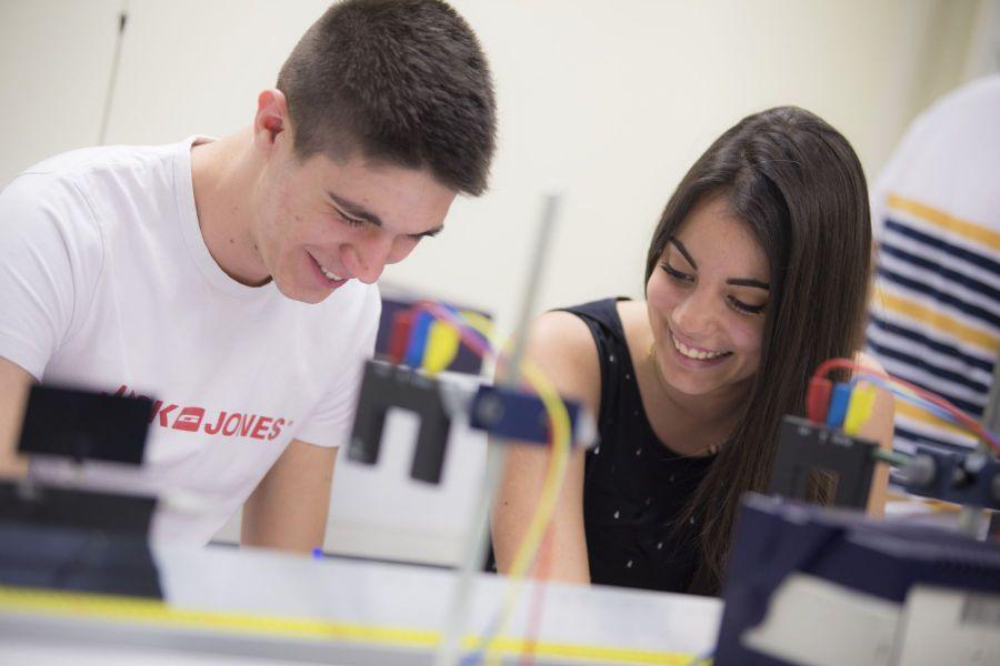 El Gobierno de Navarra destina 70.000 euros para la atención educativa domiciliaria