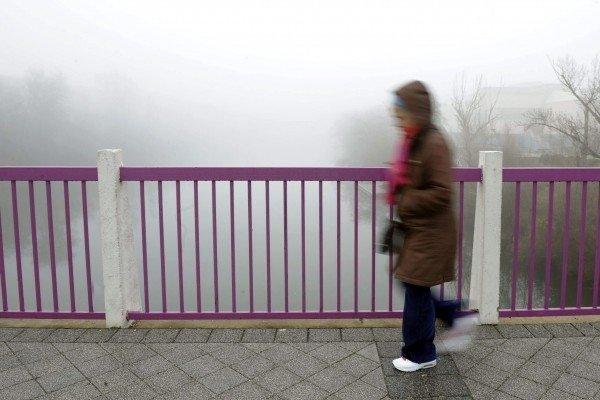 La niebla química que sufren las mujeres con cáncer de mama