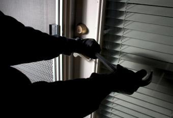 Sanfermines y verano, fechas preferidas para los ladrones para cometer robos en Pamplona