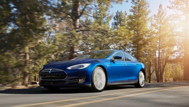 Tesla registra su primer accidente mortal con piloto automático
