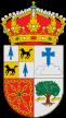 61px-Escudo_de aranaz