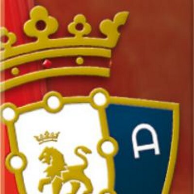 Osasuna refuerza la estructura de Tajonar con Felipe Martínez y Adela Griffiths