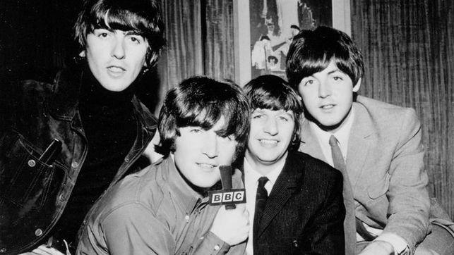 """""""Sgt. Pepper's"""" celebra 50 años con una edición ampliada con temas inéditos"""