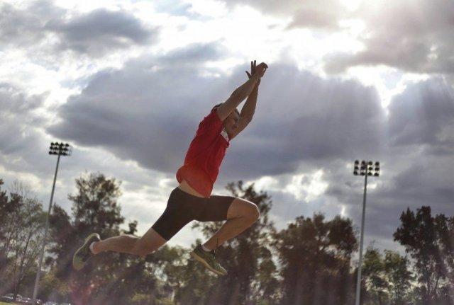 Beneficios y riesgos de los deportes estrella de los Juegos Olímpicos