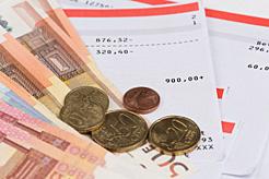 Navarra es la comunidad que antes paga sus facturas, aunque supera los 30 días