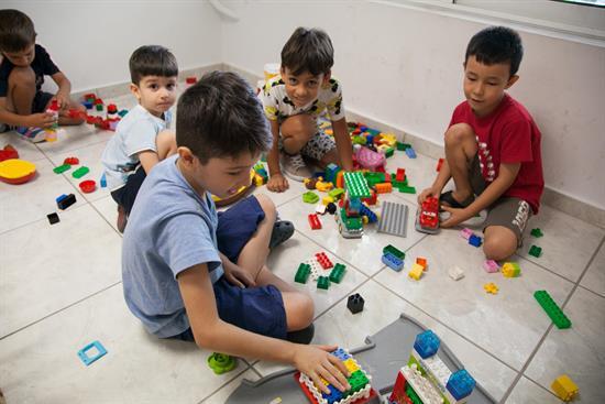 Revocada la convocatoria para la provisión de 91 plazas mediante concurso – oposición para educador de Escuelas Infantiles Municipales