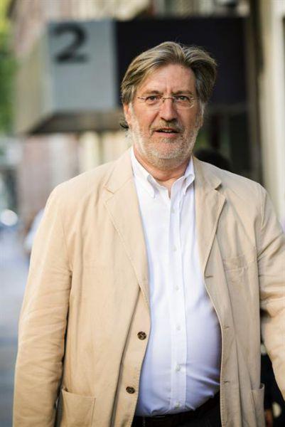 Pérez Tapias descarta presentarse a las primarias a la secretaría del PSOE-A