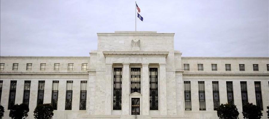 """La Fed se lanza a una """"Gran Retirada"""" sin precedentes"""
