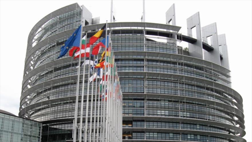 Bruselas calcula que el PIB español caerá un 9,4 %