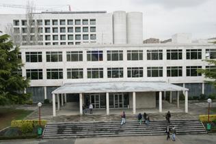 AGENDA: 7 de febrero, en la Universidad de Navarra, conferencia coloquio 'Jerusalén, la clave de Oriente Medio'