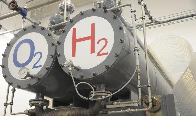 Idean un protocolo para lograr helio limpio que ayudará a la investigación médica