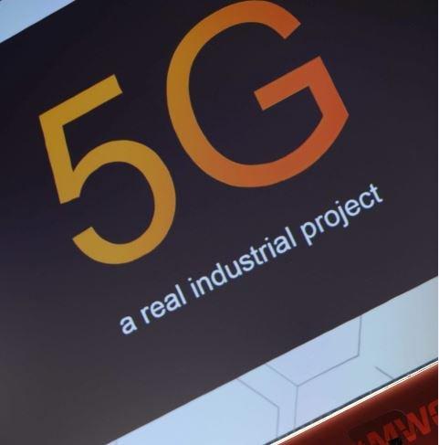 La primera subasta para el 5G puede acabar en batalla entre los operadores