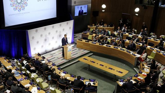 El Rey apela al acuerdo y sentido del deber para superar la coyuntura de España