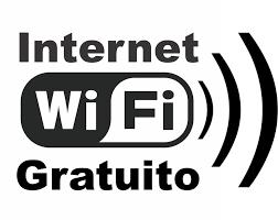Las leyes protegen a los comercios que ofrecen WiFi gratis