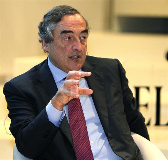 La CEOE avisa de que subir los impuestos a las empresas lastrará la inversión y el empleo
