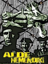 aldehemendik-que-se-vayan-jpg-2