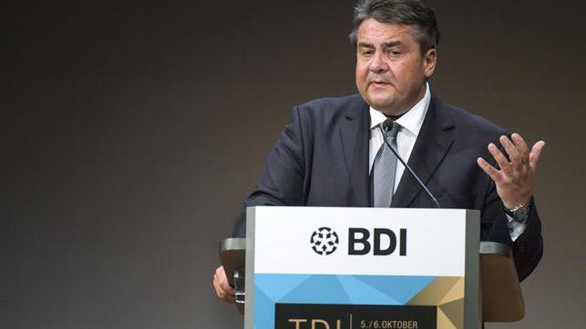 Berlín estima que su economía se ralentizará en los dos próximos años