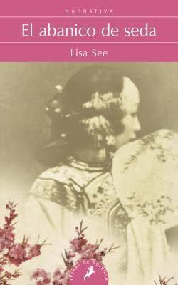 Crítica literaria:  El abanico de seda