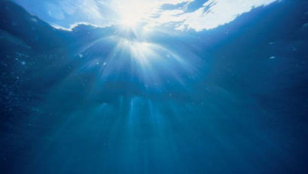 Coca-Cola, Pepsi y Nestlé, firmas que más contaminan los océanos con plástico