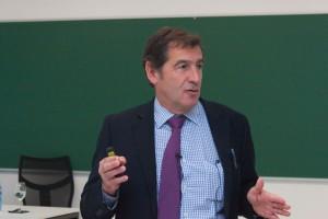 Víctor Audera