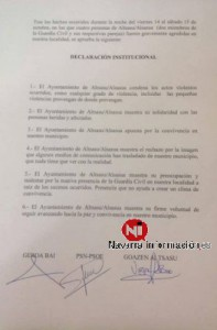 declaracion-ayuntamiento-alsasua-guardia-civiles