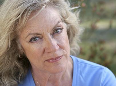 Consejos para afrontar la menopausia de forma positiva