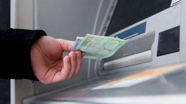 La mora de la banca cae en julio al 6,35 %, su mínimo desde marzo de 2011
