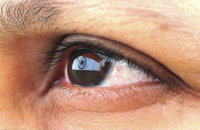 ¿Qué avances hay en salud visual?