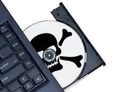 Erradicar la piratería permitiría crear 30.000 empleos