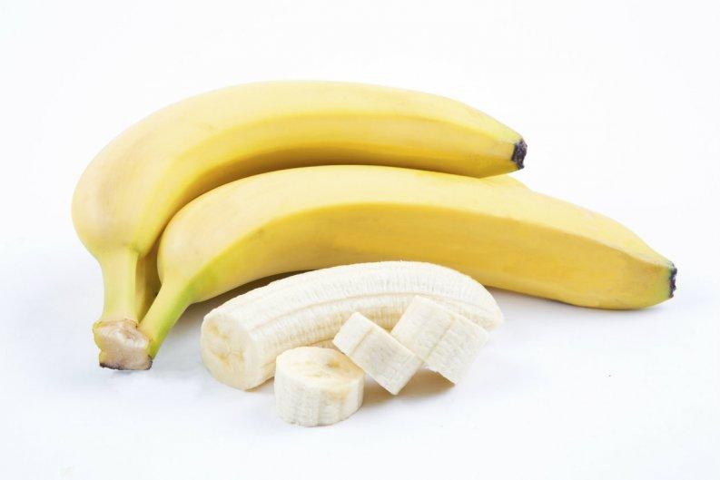 Una investigación para averiguar los beneficios del plátano contra el cáncer de colon