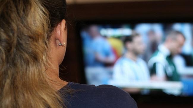 Crece la inversión publicitaria en los medios, aunque baja en los diarios