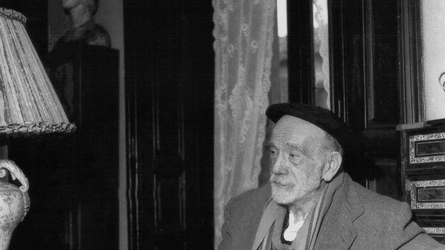 La tetralogía vasca de Pío Baroja, por primera vez en un único volumen