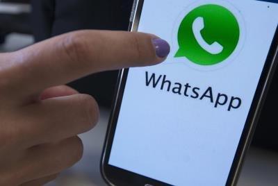 El Centro Criptológico del CNI alerta sobre los riesgos de uso de WhatsApp