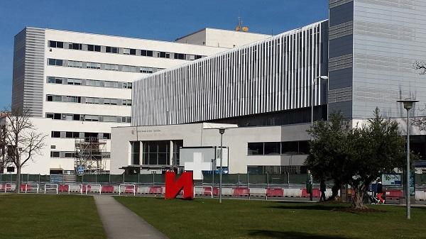 65 médicos residentes en siete CCAA participan en un curso de endoscopia ginecológica en Navarra