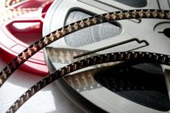 """Diez cortometrajes finalistas de """"Tierra de Cine"""" se estrenan próxima semana"""