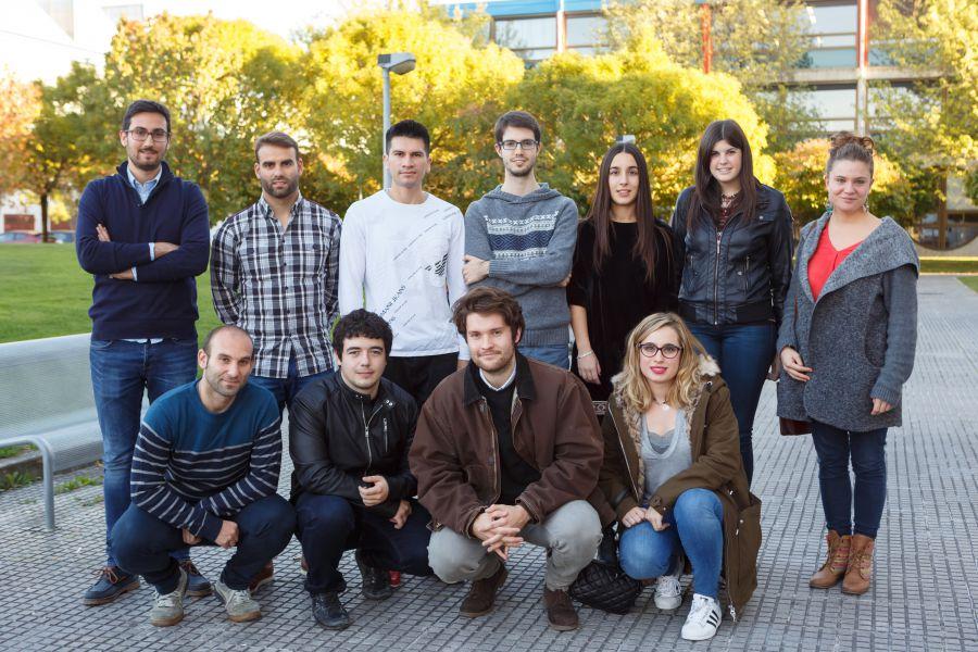 """Semana de la Ciencia: 12 participantes competirán en la final del concurso """"En 3 Minutos"""""""
