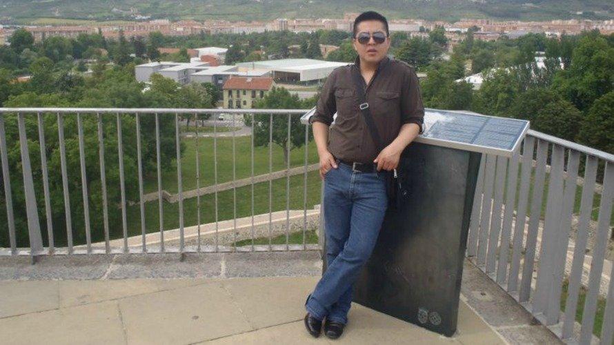 Prisión para la pareja de la víctima y dos sobrinos por el crimen del río Ebro