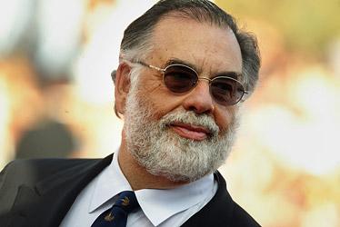 Coppola: